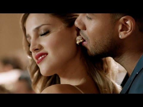 Mix Romeo Santos 2016 - Nuevas y viejas