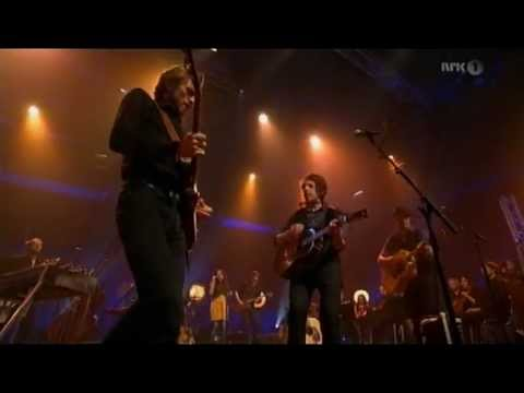 odd-nordstoga-ein-song-til-nrk-dec-2011-kaare-k-johnsen