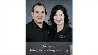 Integrity Roofing Contractors in San Antonio, TX