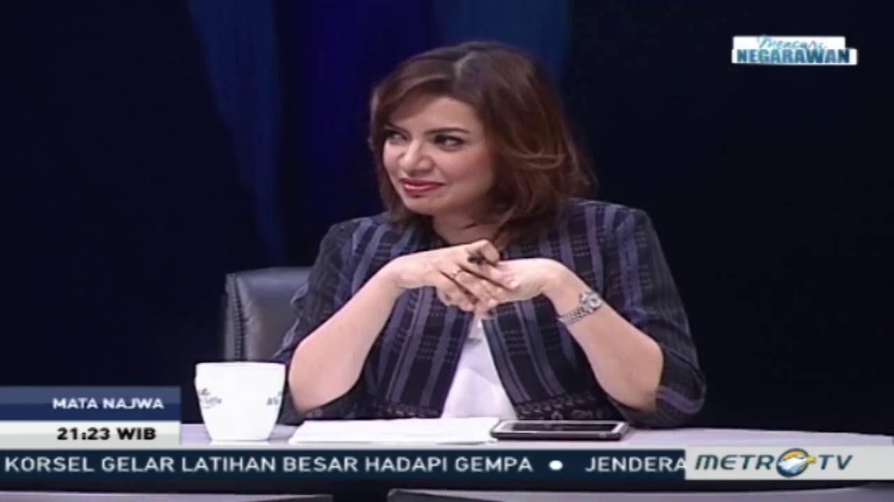 Download Mata Najwa - Politik Jenaka ( Part7 )