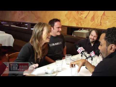 the hollywood reporter entrevista directores parte 3