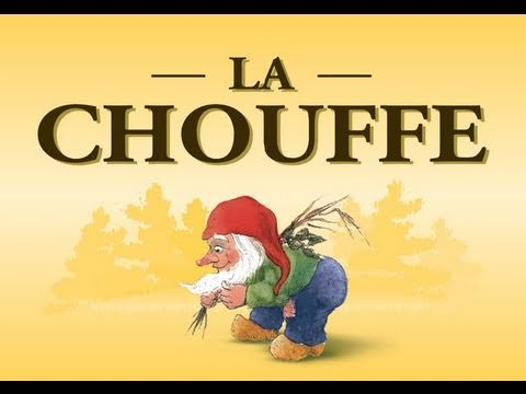 La Chouffe | Beer Geek Nation Beer Reviews Episode 45