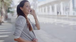 Female Athlete Is Performing Exercise. - (sports) Stock Footage | Mega Pack +40 items