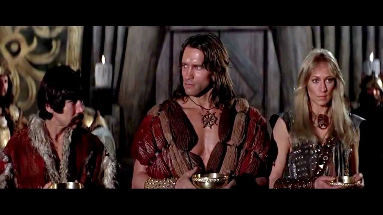 conan the barbarian movie hd free download