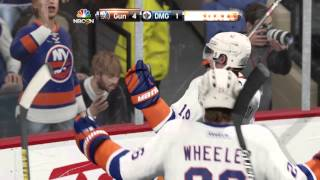 NHL® 15 SNIPE CITY!!! Thumbnail