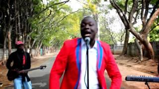 Wellington Kwenda - Tinodiwa naJesu Gospel Medley (Official Video)