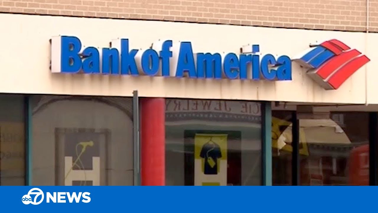 bank of america edd sign up