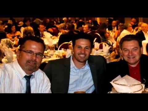 Tulsa Sports Charities | Eddie Sutton Hall of Fame Induction Dinner | Eddie Sutton