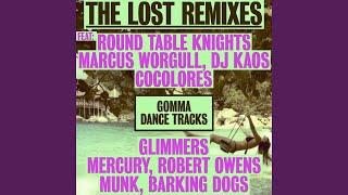 U Rocked My World (Cocolores Remix)