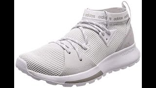 new style 0a750 20eda Unboxing Review sneakers Adidas Quesa B96519 ...