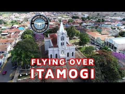 Itamogi Minas Gerais fonte: i.ytimg.com