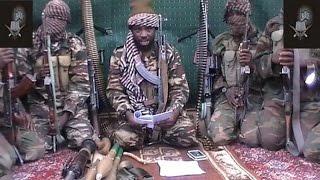 boko haram massacre 2000 feared dead in nigeria