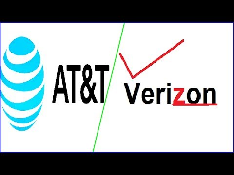Top 10 Best Mobile Network Providers in The World