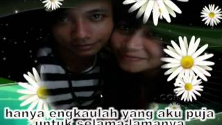 Armada - Gagal Bercinta editing by andyka