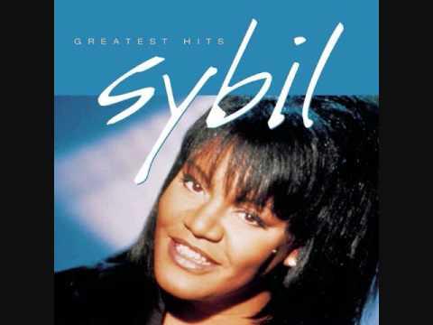 Walk On By - Sybil
