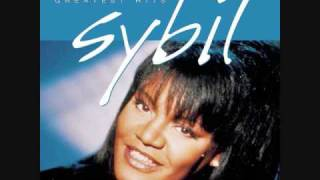 Walk On By - Sybil