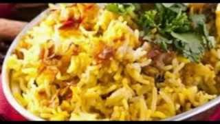 Как готовить правильный плов по-узбекски  в мультиварке или казане. Рецепт под видео.