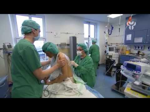 KEM Urologie: Vor, während und nach urologischen Operationen