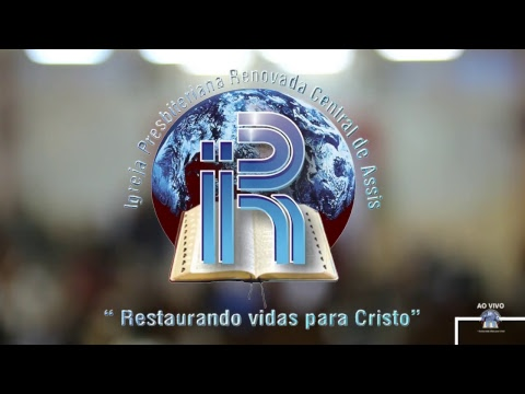 IPR Central Assis 20/05/2018