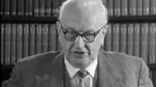 Islam Albert Einstein war ein Muslim ? (Karl Jaspers) 1952