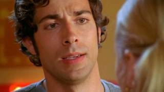 Chuck S01E08 HD   Eels -- Fresh Feeling [We Need to Break Up]