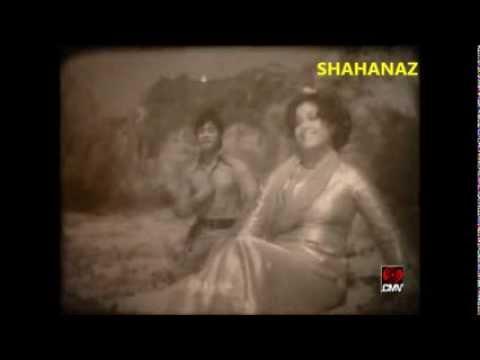 Download Hirar Cheye Dami (Toofan)