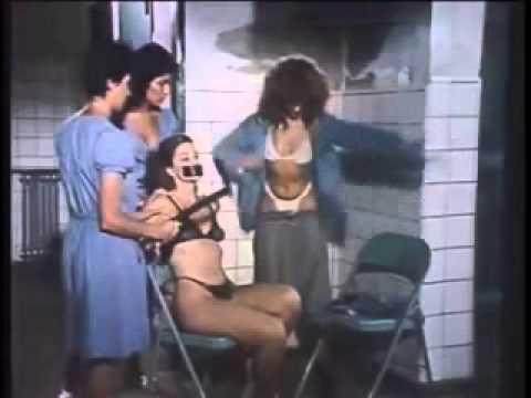 Correccional de mujeres pelicula 6