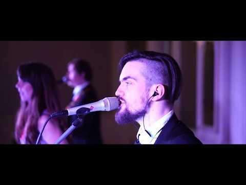 wedding-band-northern-ireland---anthem