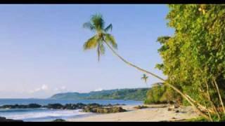 Mal Pais Hotels - Hotel Tropico Latino Costa Rica