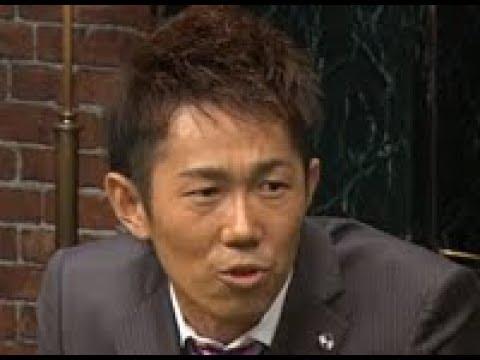 腹筋崩壊!すべらない話で大村朋宏(トータルテンボス)がイタズラを語る
