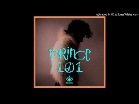 Prince - 101 (demo)