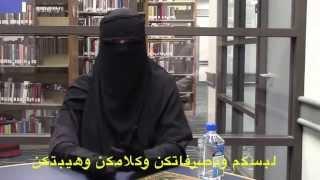 Download Video Fake Hijab   حجاب الموضة ᴴᴰ MP3 3GP MP4