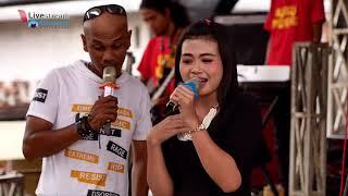 Demen Bli Mari Mari Erni - Ansan Pantura Live Gagasari 12-04-2019.mp3