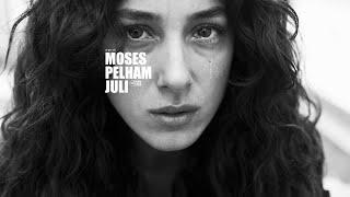 Moses Pelham - Juli (Official 3pTV)