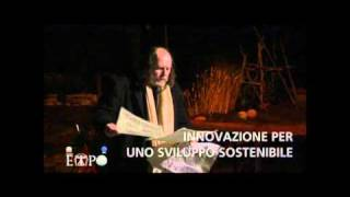 Al Mercato- Expo2015 - Uno spettacolo di Andrée Ruth Shammah