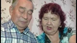 """""""Ах, эта свадьба"""". Семейная пара из Челябинска расскажет историю своей любви на всю Россию"""