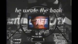 Kinkos Commercial 1997 thumbnail