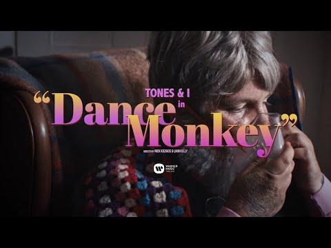 [แปลไทย] DANCE MONKEY - TONES AND I