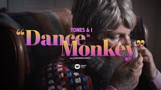Gambar cover [แปลไทย] DANCE MONKEY - TONES & I
