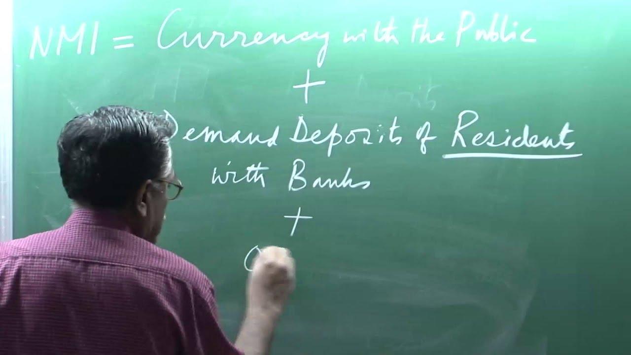 Mod-01 Lec-06 Lecture 6