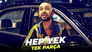 Hep Yek | Türk Komedi Filmi Full İzle