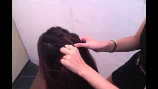 Ohsobeaute hair #2: Braid Thumbnail