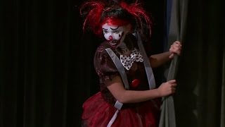 Dance Moms | Clowning Around | Group Dance (S7,E6) HD