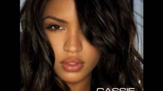 Cassie-Long Way 2 Go (Official Music)