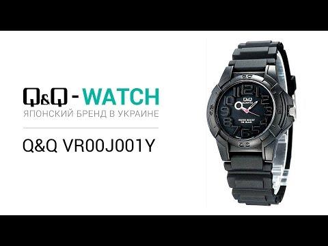 Женские водонепроницаемые часы ⌚ в интернет-магазиние 24k. Ua. Самый большой выбор и лучшие цены на дайверские часы для женщин в украине.