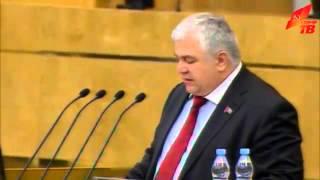 Rușii pregătesc TRANSNISTRIZAREA Moldovei. Generalul Taisaev a și ajuns la Chișinău