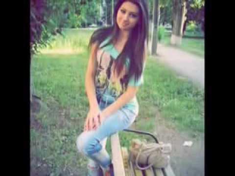 Катя глущенко проститута фото 642-409