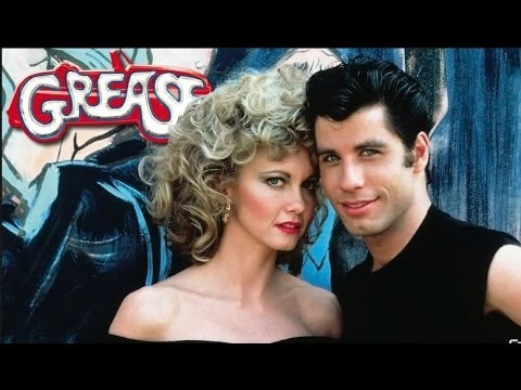 grease halloween costumes