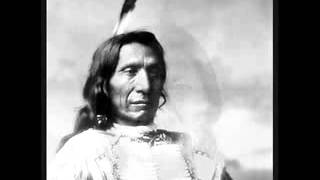 Yahoo! Video Detail for Sioux Traditional Song Native American Indian