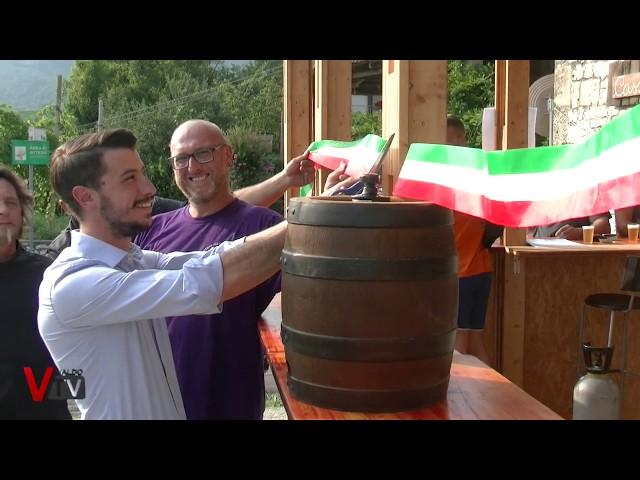 Festeggiamenti di Santa Margherita - Villanova di Valdobbiadene